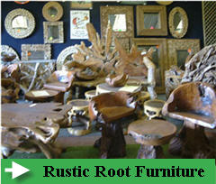 RusticFurniture